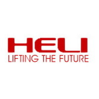 Picture for brand HELI