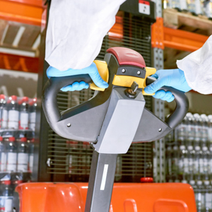 Picture for category Materials Handling