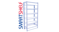 Picture for brand Smartshelf