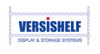 Picture for brand Versishelf