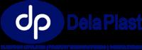Picture for brand Dela Plast