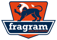 Picture for brand Fragram