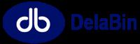 Picture for brand Delabin