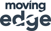 Picture for brand Moving Edge