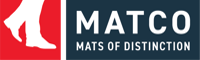 Picture for brand Matco