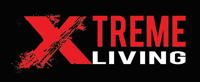 Picture for brand Xtreme Living