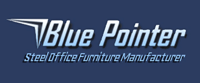 Picture for brand Blue Pointer