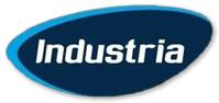 Picture for brand Industria