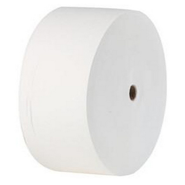 Picture of Wiper Roll - 1 Ply - Virgin - 160mm x 750m [PP_48]