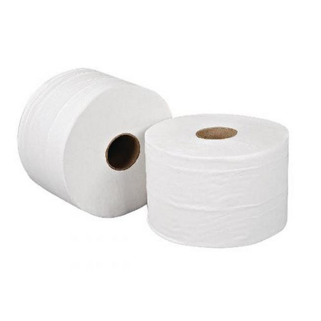 Picture of Toilet Paper - 2 Ply - 48 Rolls - Branded [PP_01]