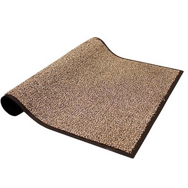Picture of Dirt Trapper Doormat - 600mm x 400mm - Khaki [DT440008]