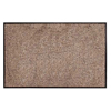 Picture of Dirt Trapper Doormat - 900mm x 600mm - Khaki [DT440007]