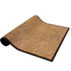 Picture of Doormat - Dirt Trapper Cotton Pile - 75 x 45 x 0.4 cm - Traverine - DT150009