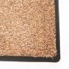 Picture of Dirt Trapper Doormat - 900mm x 600mm - Traverine [DT150007]
