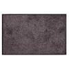 Picture of Dirt Trapper Doormat - 750mm x 450mm - Grey [DT060009]