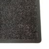 Picture of Dirt Trapper Doormat - 900mm x 750mm - Grey [DT060006]