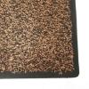 Picture of Dirt Trapper Doormat - 900mm x 600mm - Brown [DT050007]