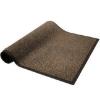 Picture of Dirt Trapper Doormat - 900mm x 750mm - Brown [DT050006]