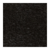 Picture of Dirt Trapper Doormat - 750mm x 450mm - Black [DT010009]