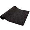 Picture of Dirt Trapper Doormat - 600mm x 400mm - Black [DT010008]