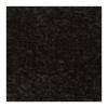Picture of Dirt Trapper Doormat - 900mm x 600mm - Black [DT010007]