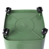 Picture of Wheelie Bin - 50L - Various Colours [WBIN50]