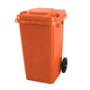 Picture of Wheelie Bin - 100L - Various Colours [WBIN100]