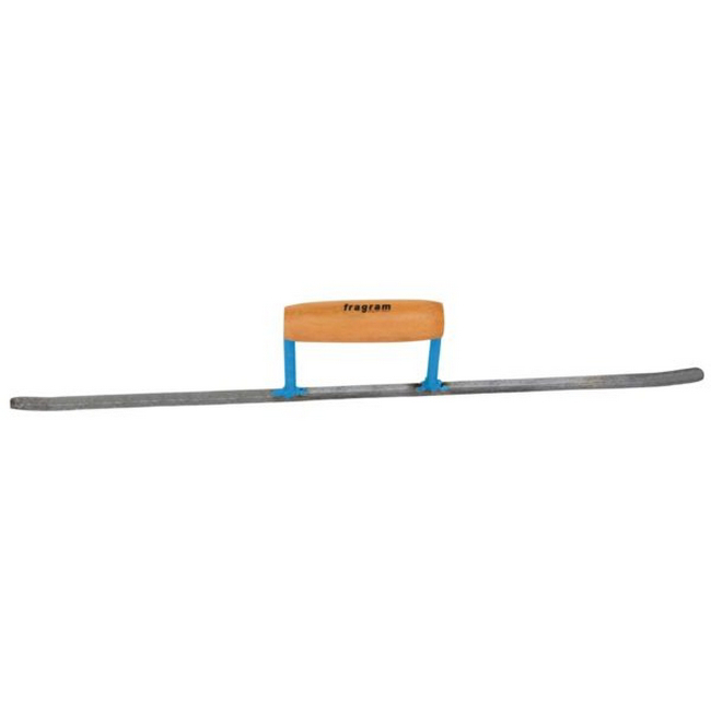 Picture of Long Brick Jointer - 8mm - Square [TOOT2909]