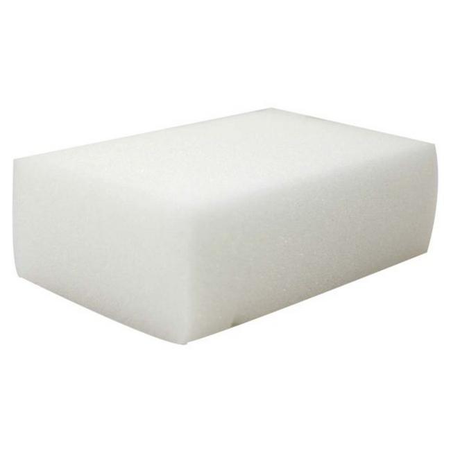 Picture of Sponge Block - 50mm [TOOA190]