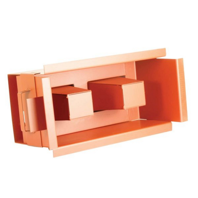 Picture of Block Mould - 150mm [TOOB01]