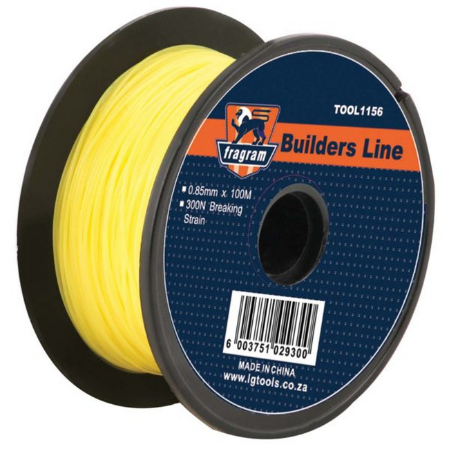 Picture of Builders Line -  0.85mm [TOOL1156]