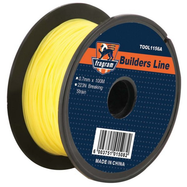 Picture of Builders Line -  0.70mm [TOOL1156A]