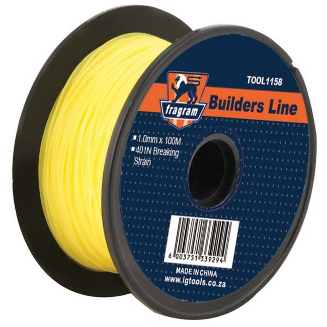 Picture of Builders Line -  1.00mm [TOOL1158]