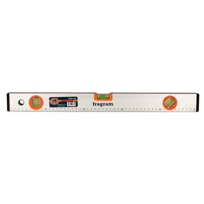 Picture of Spirit Level - 500mm [TOOL1199]