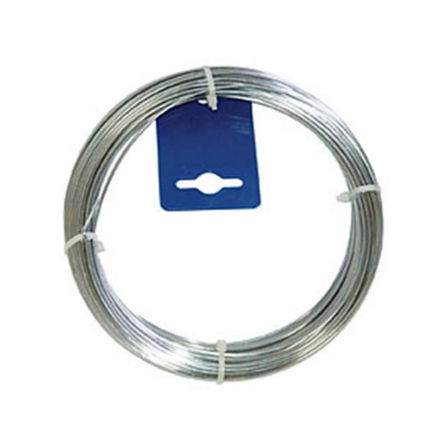 Picture of Binding Wire - 2.0mm x 500g [A521031]