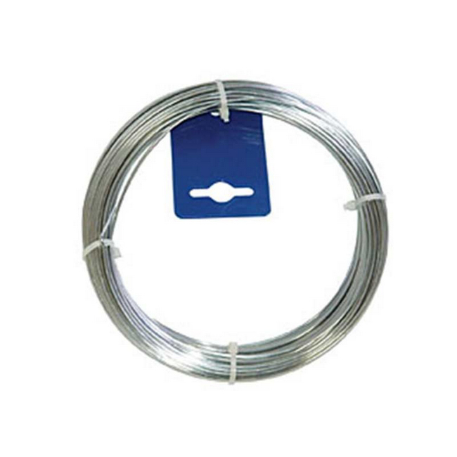 Picture of Binding Wire - 0.7mm x 500g [A521036]