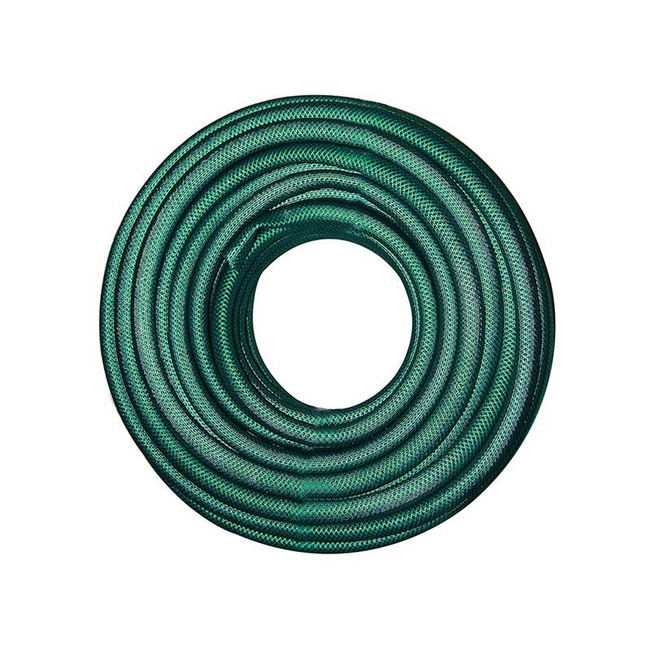 Picture of PVC Hose Pipe - 20m [TOOG857]