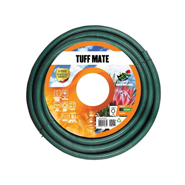 Picture of PVC Hose Pipe - 30m [TOOG858]