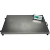 Picture of Scale - CPWplus L Veterinarian - CPWplus 150L - Capacity 150 Kg [CPWplus 150L VET]