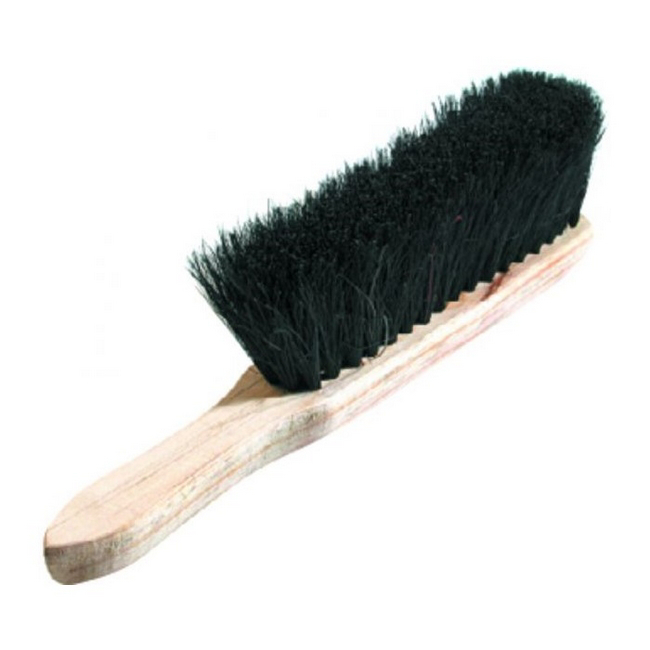 Picture of Bannister Brush - Black Coco Fibre - 340mm - F3410