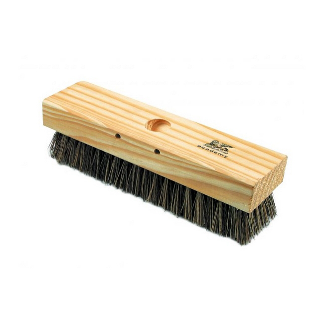 Picture of Deck Scrub - Head Only - Union Fibre Substitute - Pack of 5 - F4009