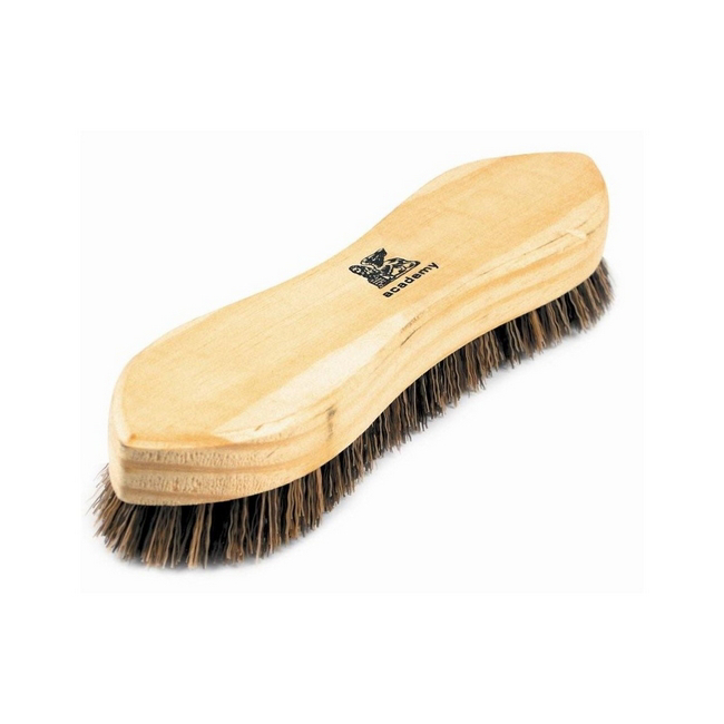 Picture of Scrubbing Brush - Builders Scrub - Hard Synthetic Fibre - Flat Trim - 28cm - (5 Pack) - F4004