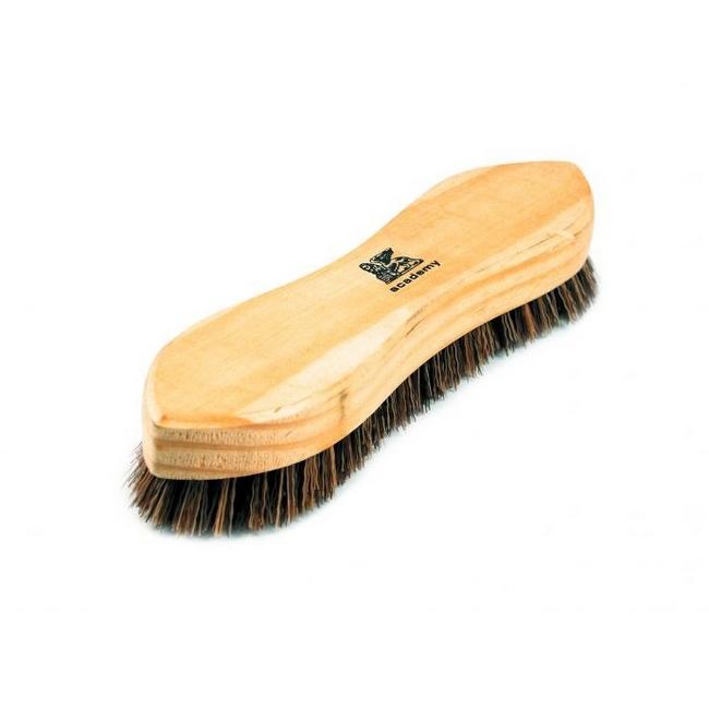 Picture of Scrubbing Brush - Union Fibre Substitute - Flat Trim Scrub - 28cm - Pack of 5 - F4005