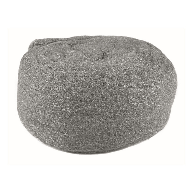 Picture of Steel Wool - 20kg Bulk Pack - F7208