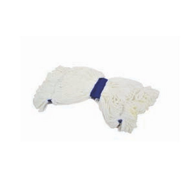 Picture of Wringer Mop - Head Only - Micro Fibre Refill - F7448