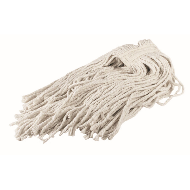 Picture of Wringer Mop - Head Only - Refill - 400g - F7455