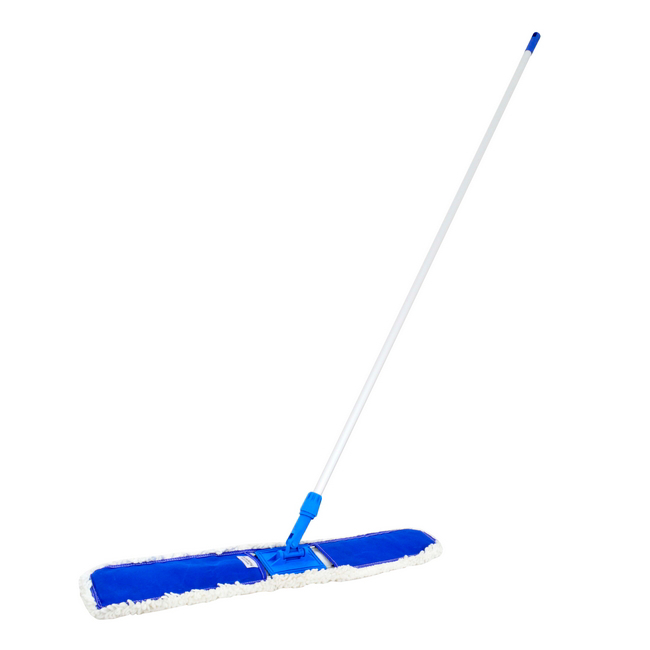 Picture of Mop Sweeper - Complete - 80cm - F7732