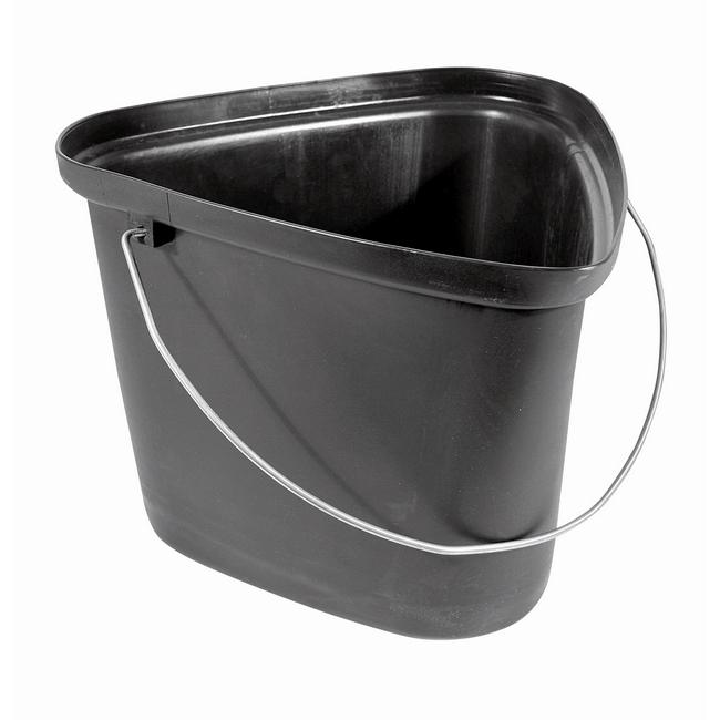 Picture of Builders Bucket - Triangular - F7604