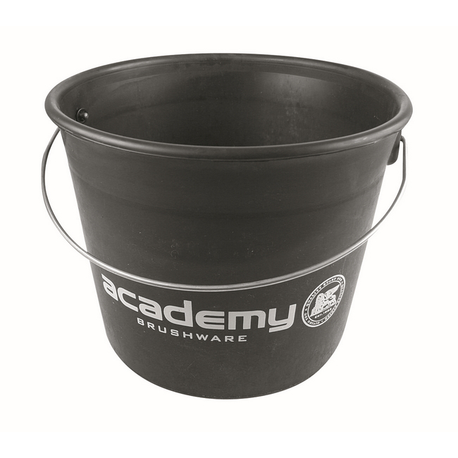 Picture of Builders Bucket - Round - F7605