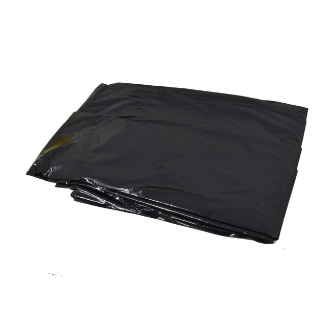 Picture of Drop Cloth - 2m x 2m - Pack of 20 - F7425